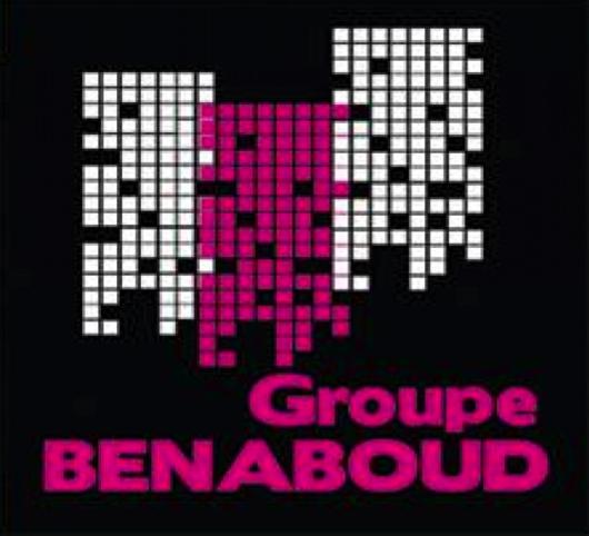 3-Groupe benaboud