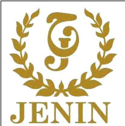 Jenin