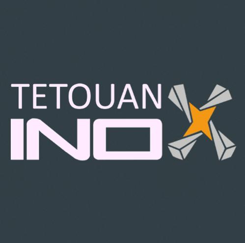 1-Tetouan Inox